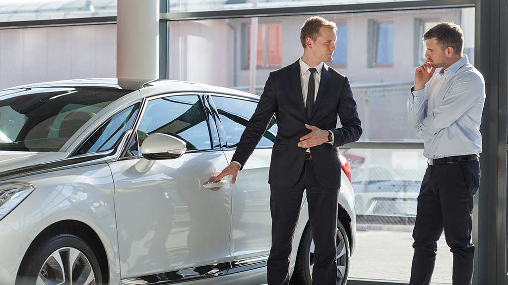 Advantages and How To Become A Car Dealer in Chicago