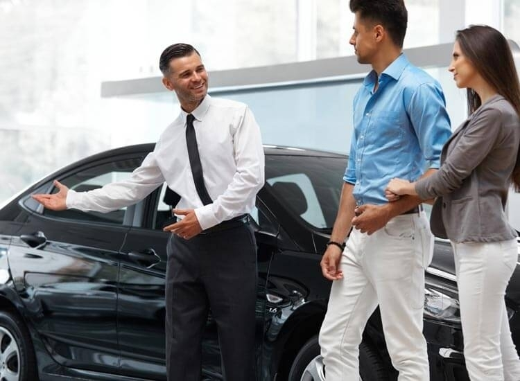 Vehicle Dealers – Tips on How to Choose the Right One