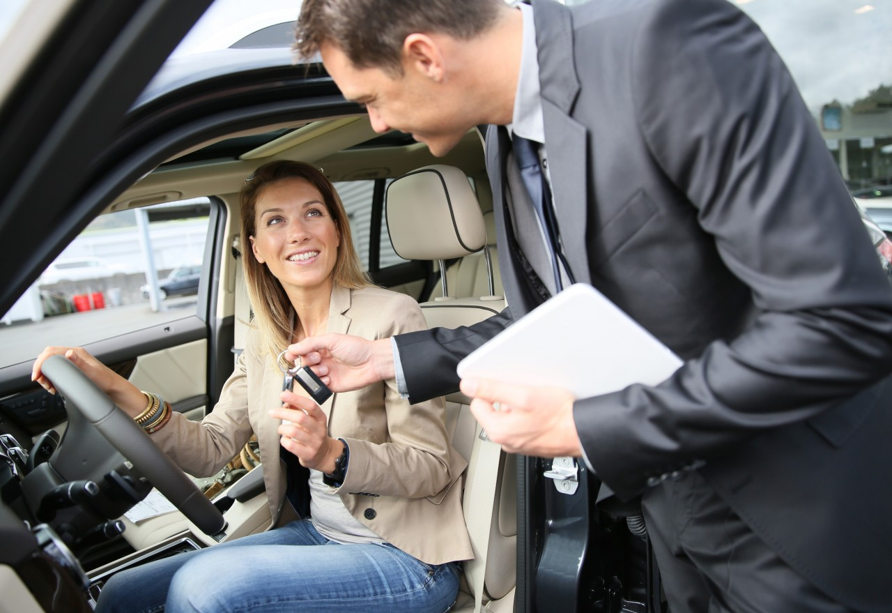 Tips in Looking For a Good Car Dealer