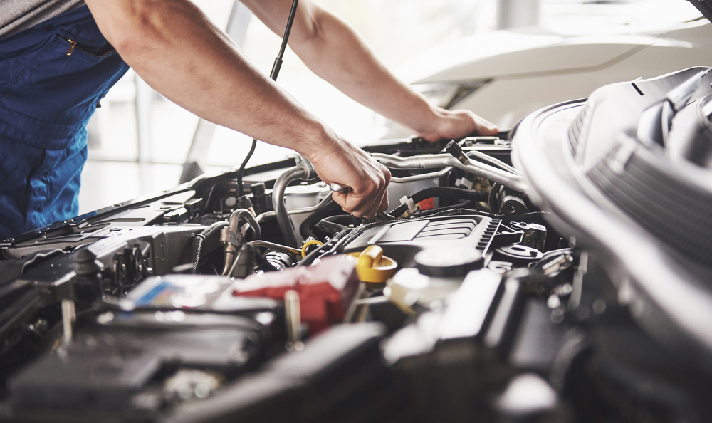 The most effective method to Save Money on Your Car Repairs