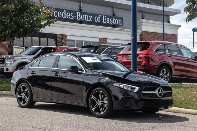 Why Mercedes Cars For Sale Are a Great Car to Buy